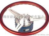 NTS原装SCT-30N SCT-40N SCT-50N汽车用传感器