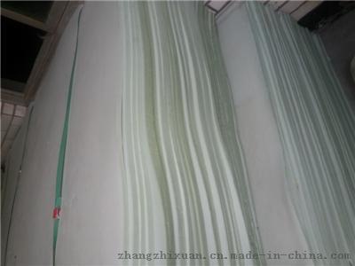 聚乙烯发泡板保冷使用效果