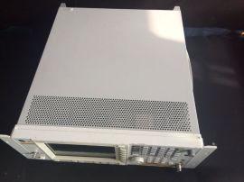 AgilentE4445A频谱分析仪安捷伦