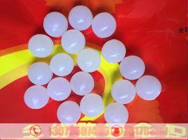 4.25mm橡胶球厂家 批发销售橡胶球,弹力球,硅胶球