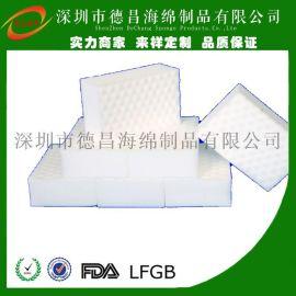 广东厂家供应纳米清洁海绵/无需清洁剂/神奇魔力擦海绵价格