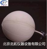 球胆,橡胶球胆 QYQ-4气体取样球胆