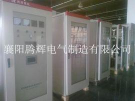 騰輝KGL同步電機勵磁裝置報價