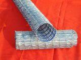 軟式透水管Φ150,透水軟管大樹透氣管