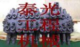 供應韓國  油壓EATON-JEILJMCV-65/10-2A分配閥總成