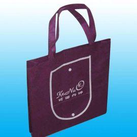 无纺布礼品袋(05)