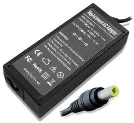 联想笔记本电源适配器20V 3.25A 65W