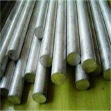 6063陽極氧化鋁