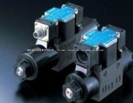 NACHI电磁阀、分流阀、控制阀、感应阀、换向阀