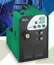 MIG系列IGBT气体保护焊机