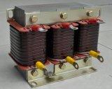 55KW变频器用交流三相输入电抗器