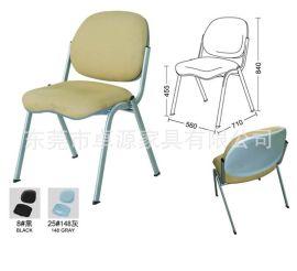 东莞塑胶椅