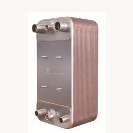对角流冷却器 蒸发器 冷却器