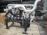 200V90490-0051 曼發動機耐熱螺栓 曼發動機排氣管螺栓原