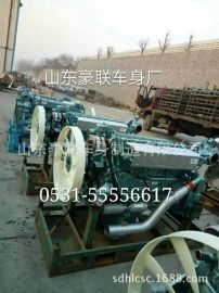 VG1246040011 重汽D12发动机 摇臂罩下罩  厂家**价格图片