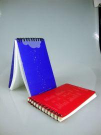 防水环保笔记本