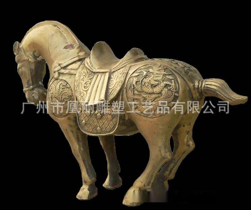 动物园厂家专业生产仿真动物模型 景观雕塑模型 大型户外模型