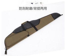 厂家定制工具包特殊仪器包收纳包定制休闲运动包可定制logo