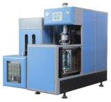 供应ST-8半自动吹瓶机/制瓶设备/饮料机械设备