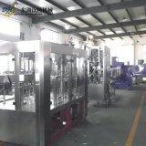 现货热 纯净水生产流水线 纯净水灌装机 桶装水灌装生产设备