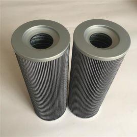 厂家直销 液压油滤清器供应137-7249 1377249型号齐全 可加工定制