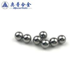 硬质合金YG6 D11MM钨** 高硬度碳化钨球