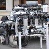 法士特十二档变速箱总成12JS180T法士特十二档变速箱总成12JS180T