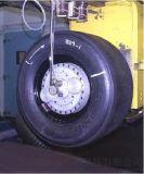 汽车轮胎六维力传感器