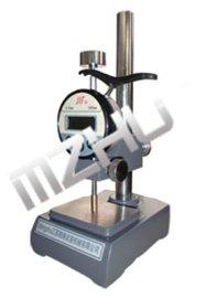 MZ-4030B 电子自动测厚仪