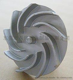 脱蜡铸造精密铸造不锈钢皮带轮铸件及成品