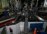 馬達刷架組裝設備