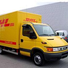 特价促销国际快递 DHL芬兰荷兰波兰UPS瑞典FEDEX瑞士EMS丹麦苏丹