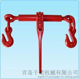 收紧器、拉紧器 棘轮式 拉紧器 紧索具(特殊规格可订做)