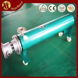 非标可定制,防爆管道电加热器