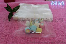 真空袋 复合袋 防腐防潮真空包装袋