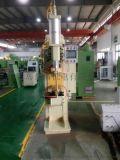 青島豪精不鏽鋼中頻點焊機 不鏽鋼點焊機價格