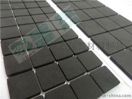 生产优质EVA泡棉垫,EVA海棉垫