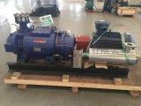 DP系列干式螺杆真空泵