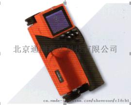 通测意达一体式钢筋扫描仪-TC-R601