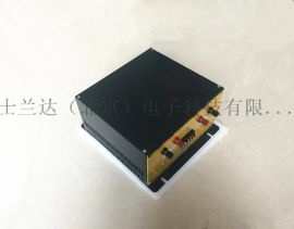 直流DC600V转直流24V电源模块2000W,大功率直流稳压开关电源