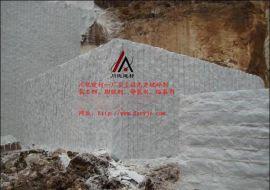 大理供应川优无声破碎剂、SCA-11、厂家直销、价格优惠