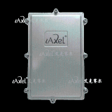 5G高功率AP網橋 室外網路監控 安全防範設備 艾克賽爾網路專家