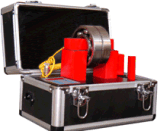 微電腦軸承加熱器LKDC-1碳鋼