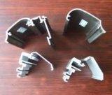 东莞铝型材供应商|东莞铝型材供应商价格|东莞铝型材厂家