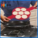 新款TV产品 烘焙工具 Perfect Pancakes煎蛋器 煎饼模具 蛋糕模型