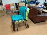 熱銷辦公椅,廣東辦公椅,辦公椅工廠批發價格提供