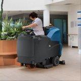 義大利菲邁普中型駕駛式洗地機, 進口洗地機, 工業洗地機, Mg85B