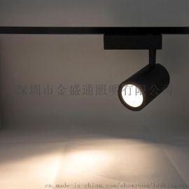 服装**店LED照明灯具