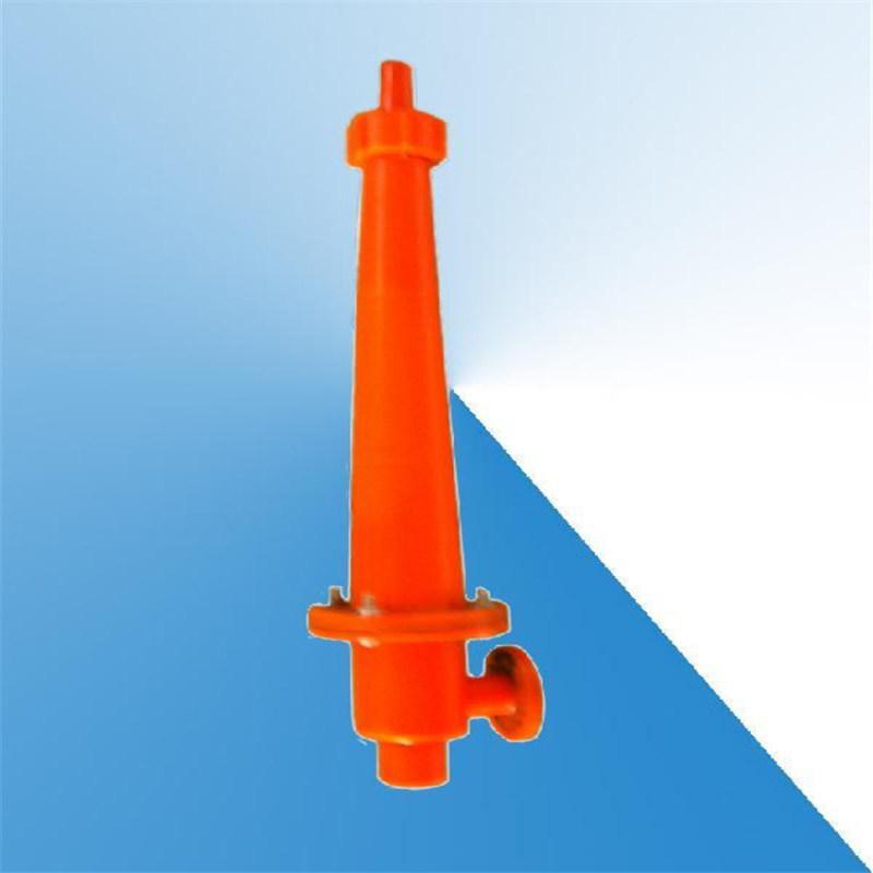厂家直销 分级旋流器 聚氨酯缓冲件 品质优良