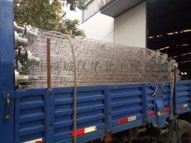 钛材除尘骨架生产厂@钛材除尘骨架专业生产厂家